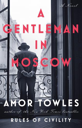 A_Gentleman_in_Moscow.jpg