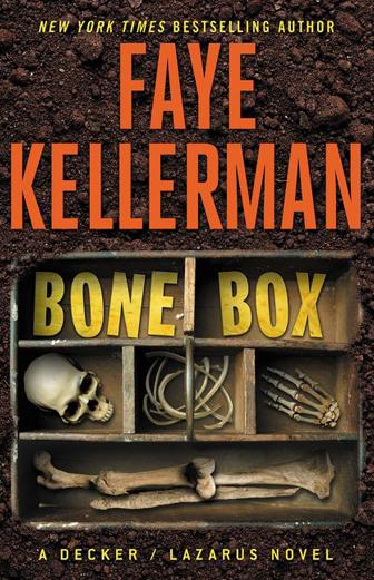 Bone_Box.jpg