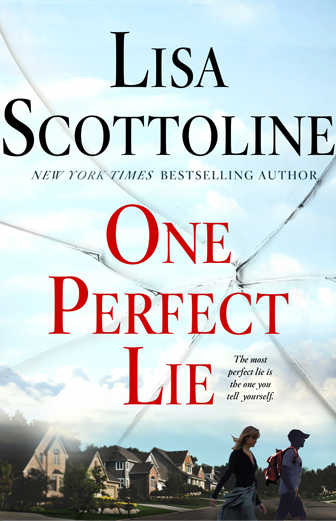 One_Perfect_Lie.jpg