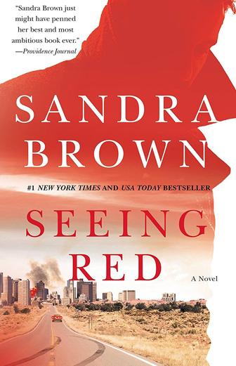 Seeing_Red.jpg