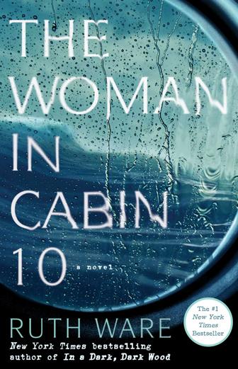 The_Woman_in_Cabin_10.jpg