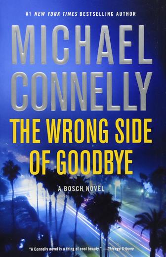 The_Wrong_Side_of_Goodbye.jpg