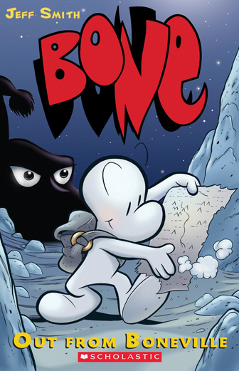 Bone_Out_from_Boneville.jpg