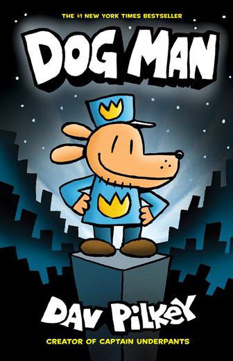 Dog_Man.jpg