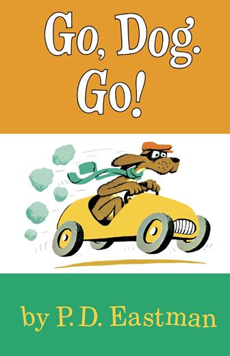 Go_Dog_Go.jpg