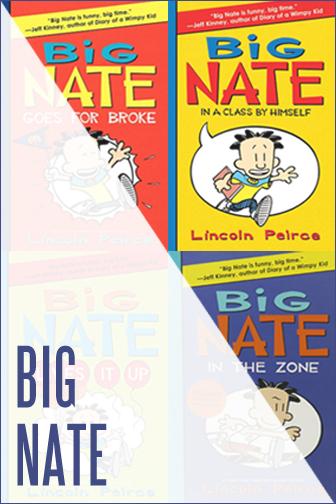 Most_Circd_Books_Big_Nate.jpg