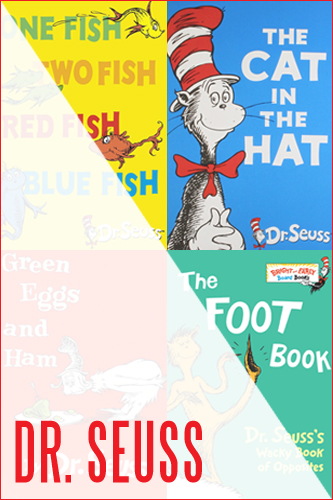 Most_Circd_Books_Dr_Seuss.jpg