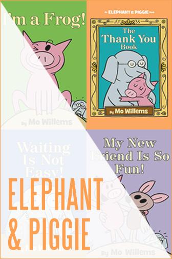 Most_Circd_Books_Elephant_Piggie.jpg
