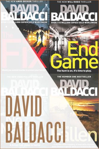 01 Most_Circd_Books_David_Baldacci.jpg