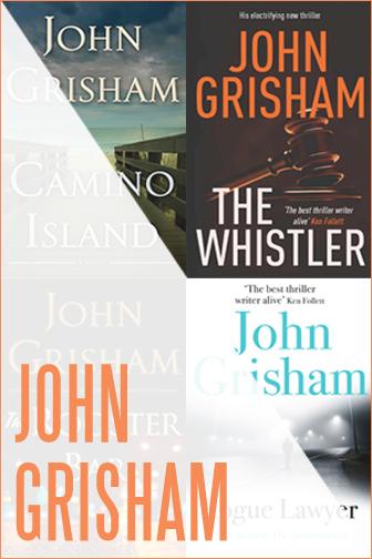 01 Most_Circd_Books_John_Grisham.jpg