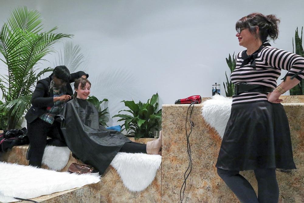 Milana & Lisa's Show (2014) r24.JPG