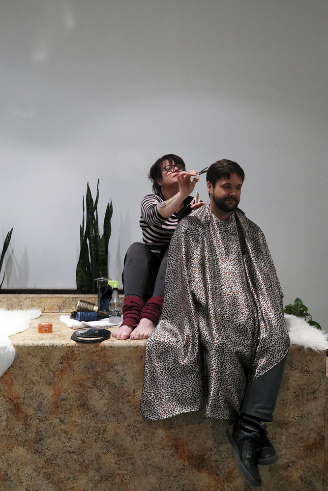 Milana & Lisa's Show (2014) r35.JPG