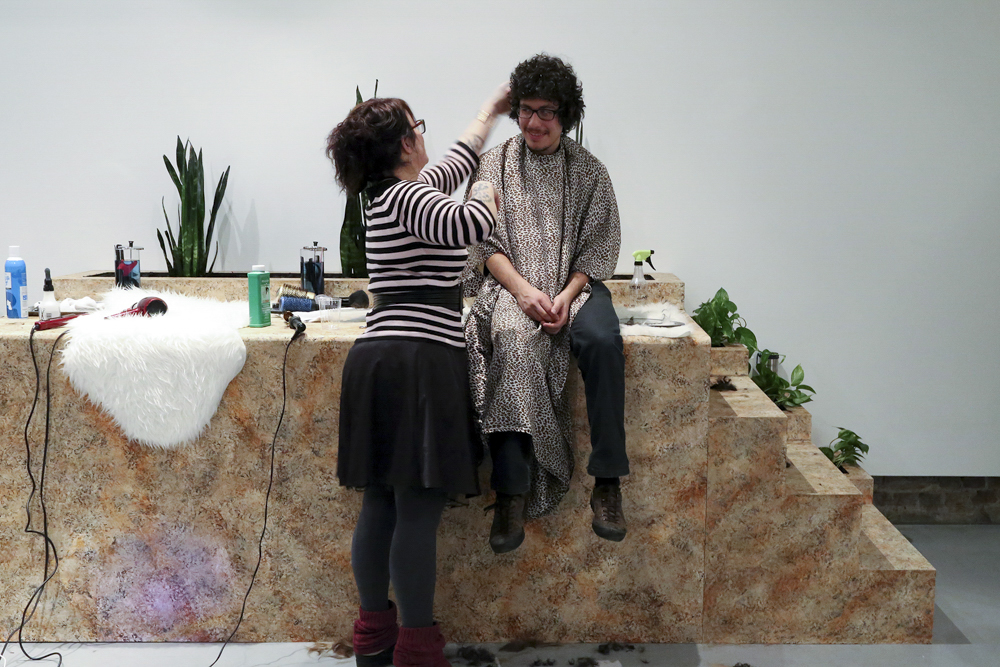 Milana & Lisa's Show (2014) r51.JPG