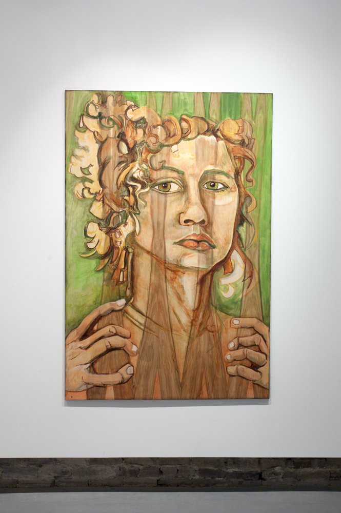 Lisa Marie Thalhammer