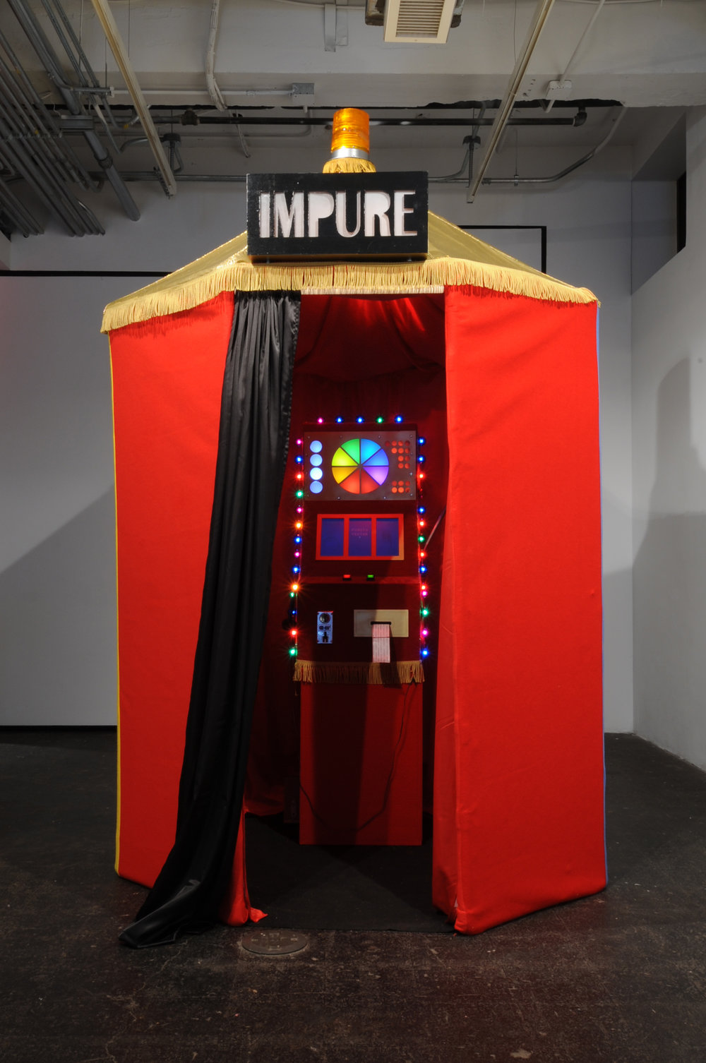 1.New American Spiritual Tent.Mullins.jpg