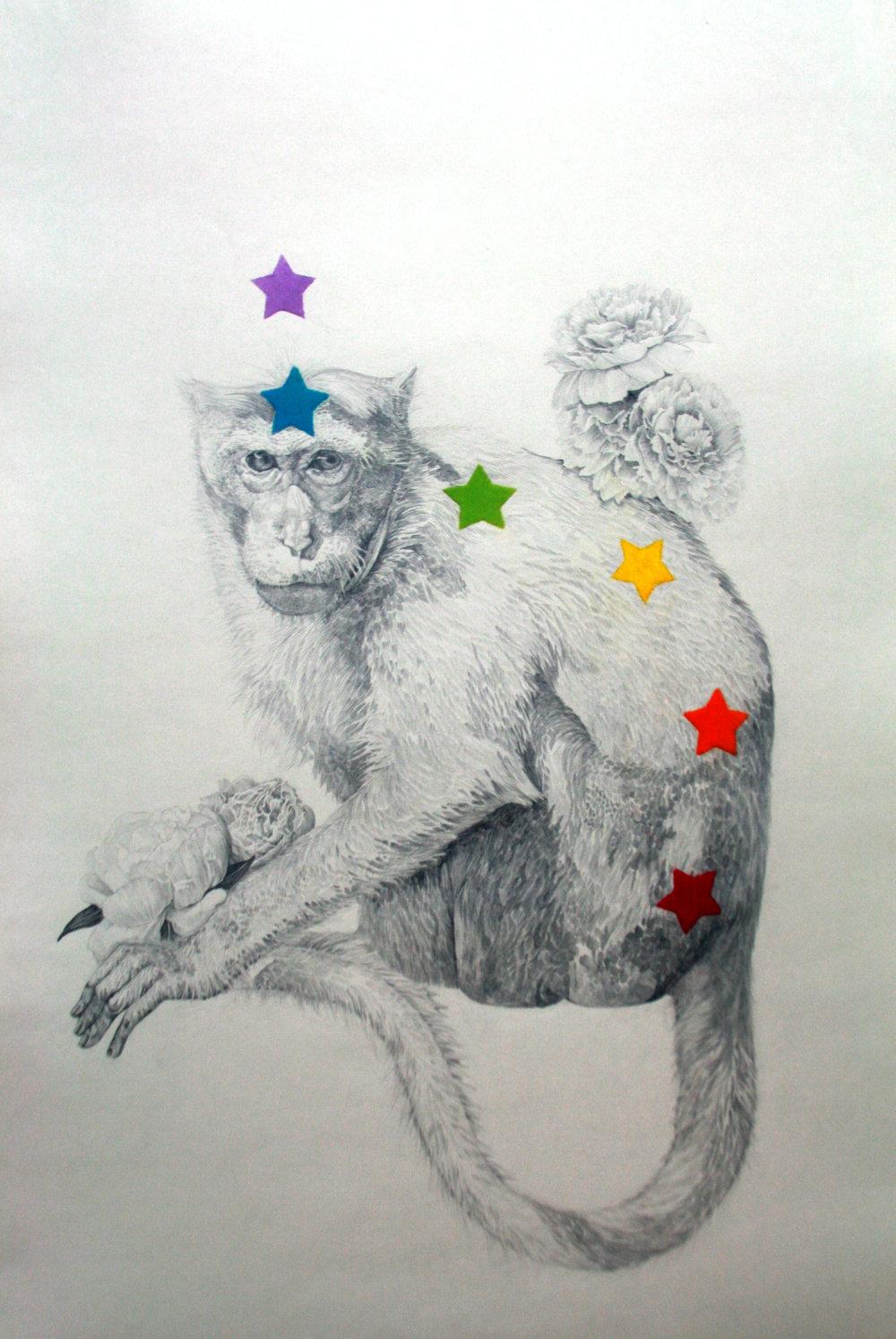4.Monkey.American Temple.Mullins.jpg