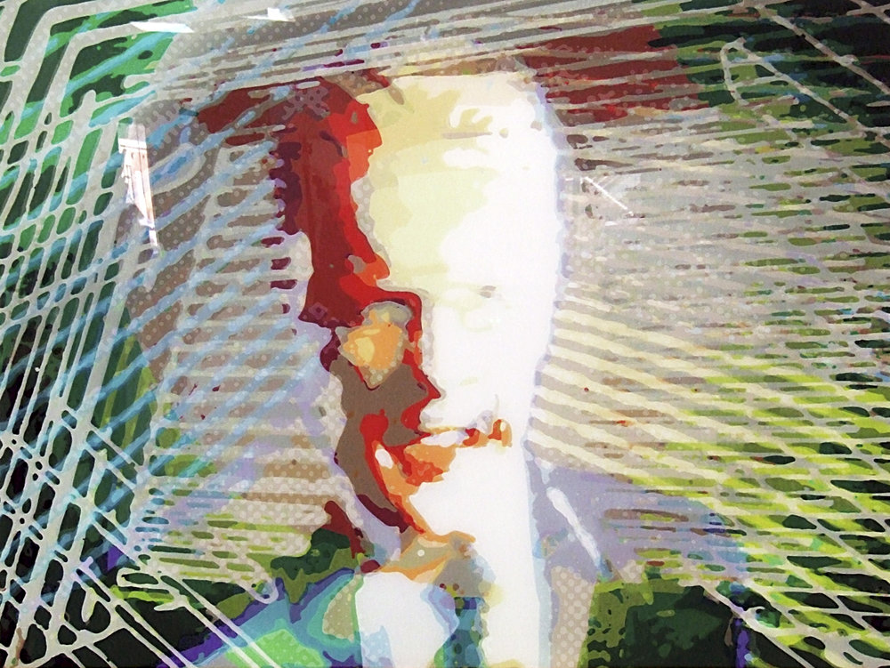 Ian MacLean Davis