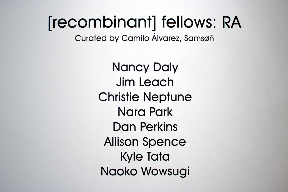[recombinant] fellows- RA_install01smaller.JPG