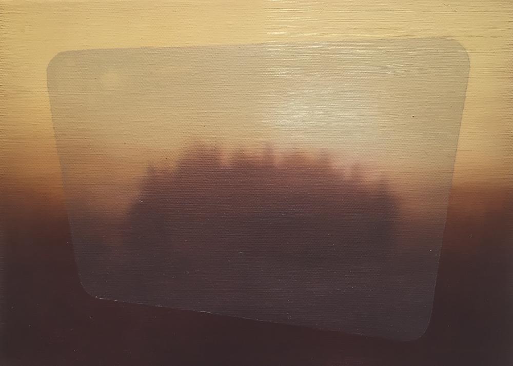 5.Haze.JPG