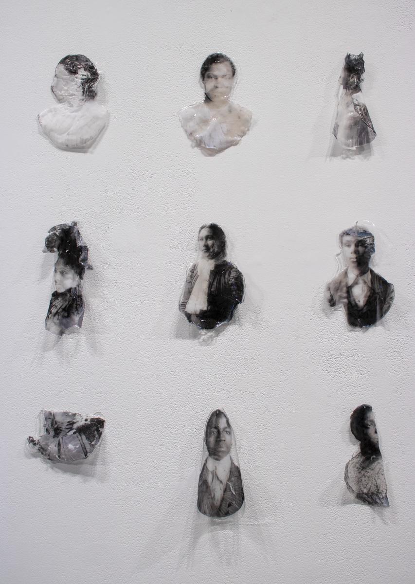 Antonio McAfee
