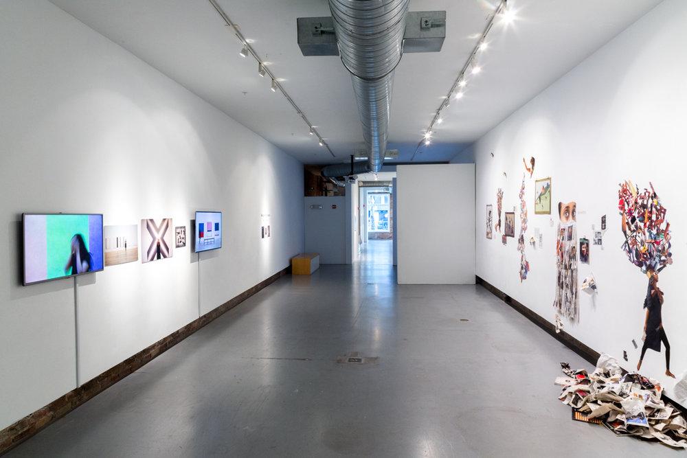 august 2018 hamiltonian gallery