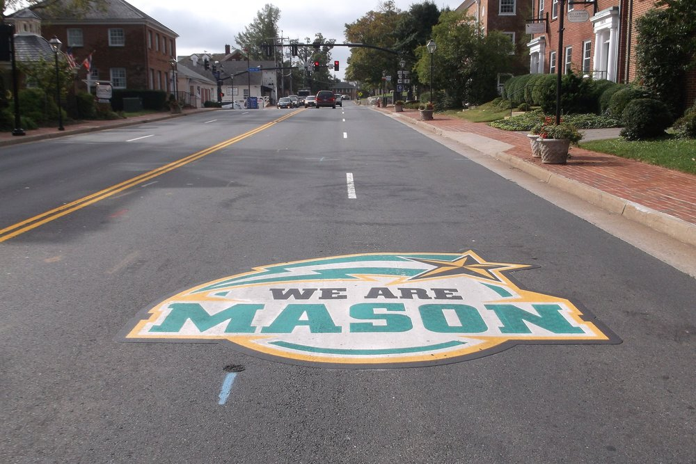 T3 has a strong relationship with George Mason University thanks to our Internship Program