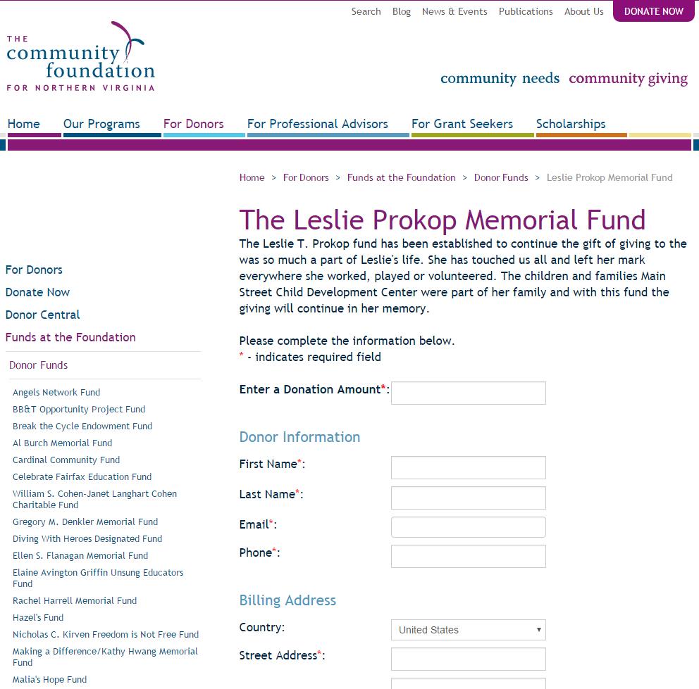 Leslie Prokop Memorial Fund.jpg