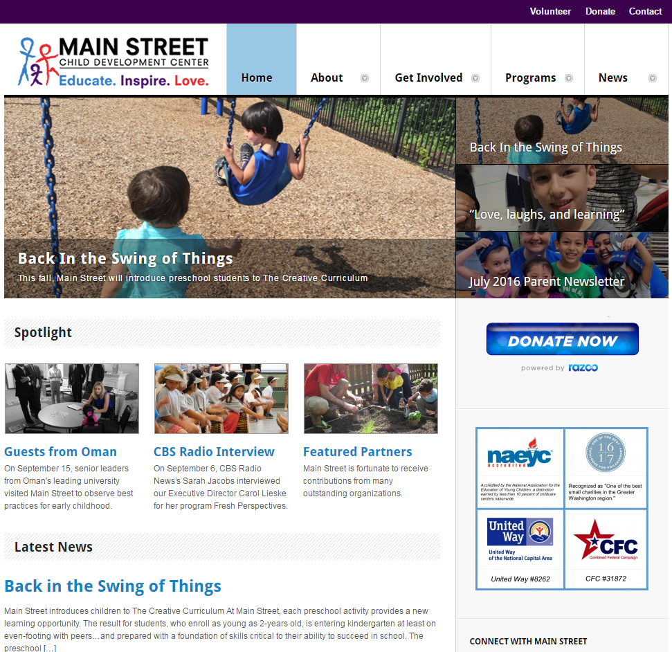 Main Street Child Center.jpg
