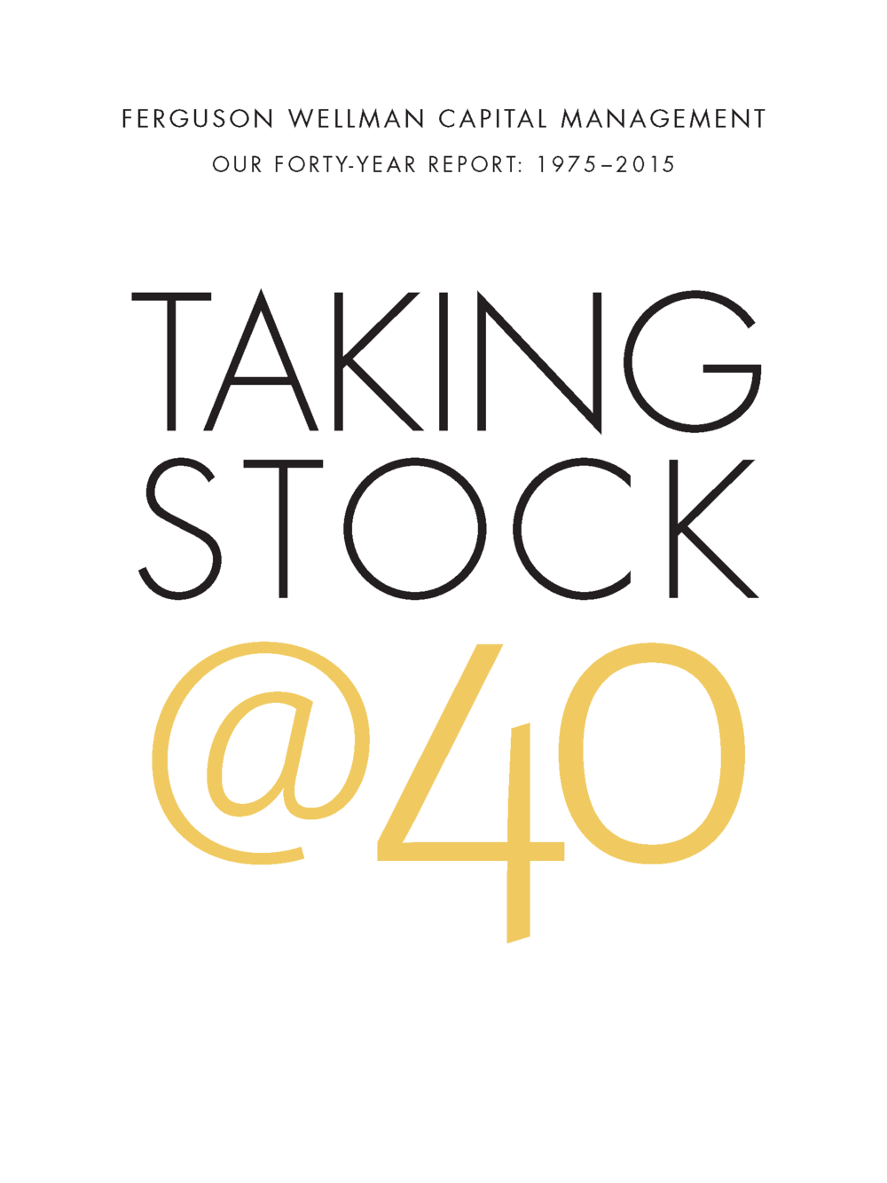 Front_Page_FW_WB_40yr_Report