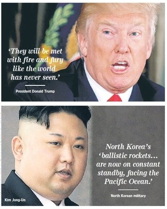 Trump_Jong_Un.jpg