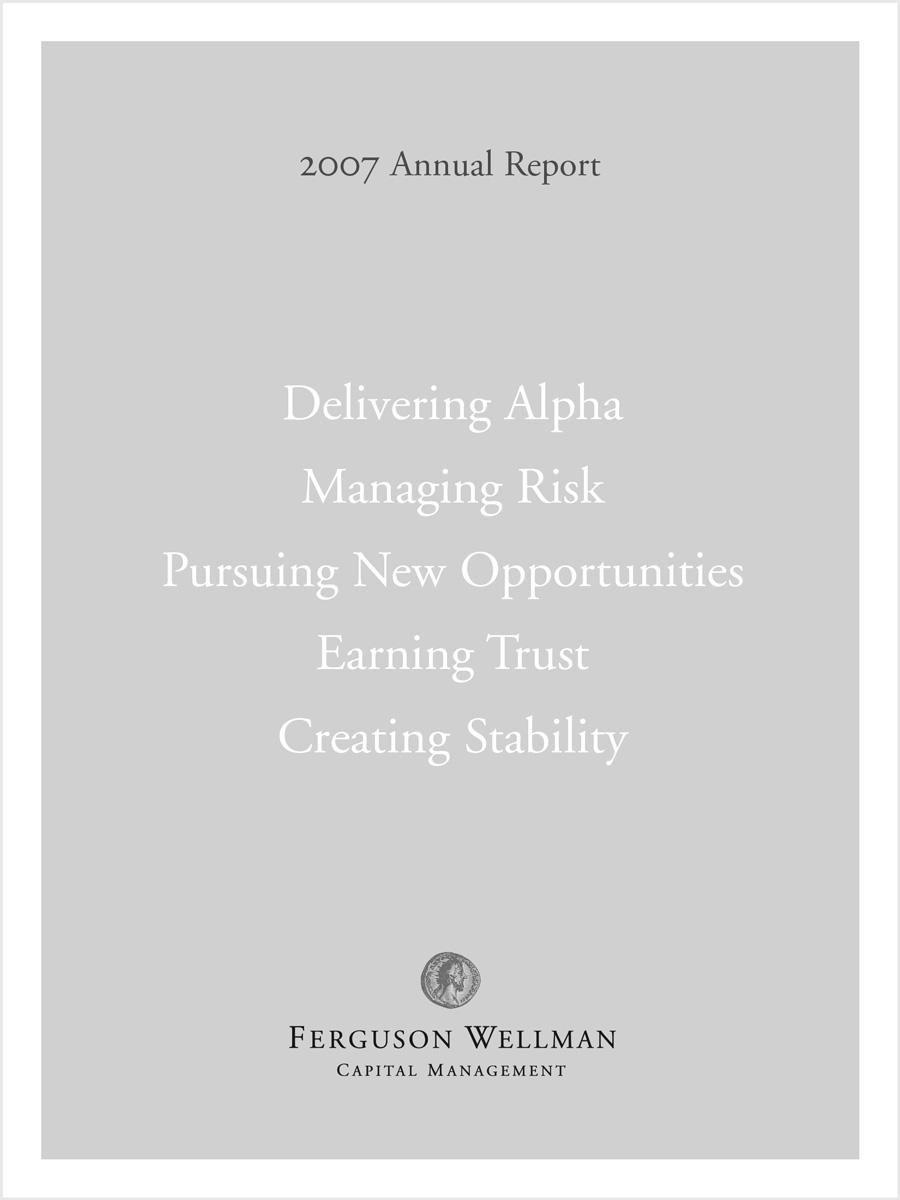 FW-AnnualReport-2007.jpg