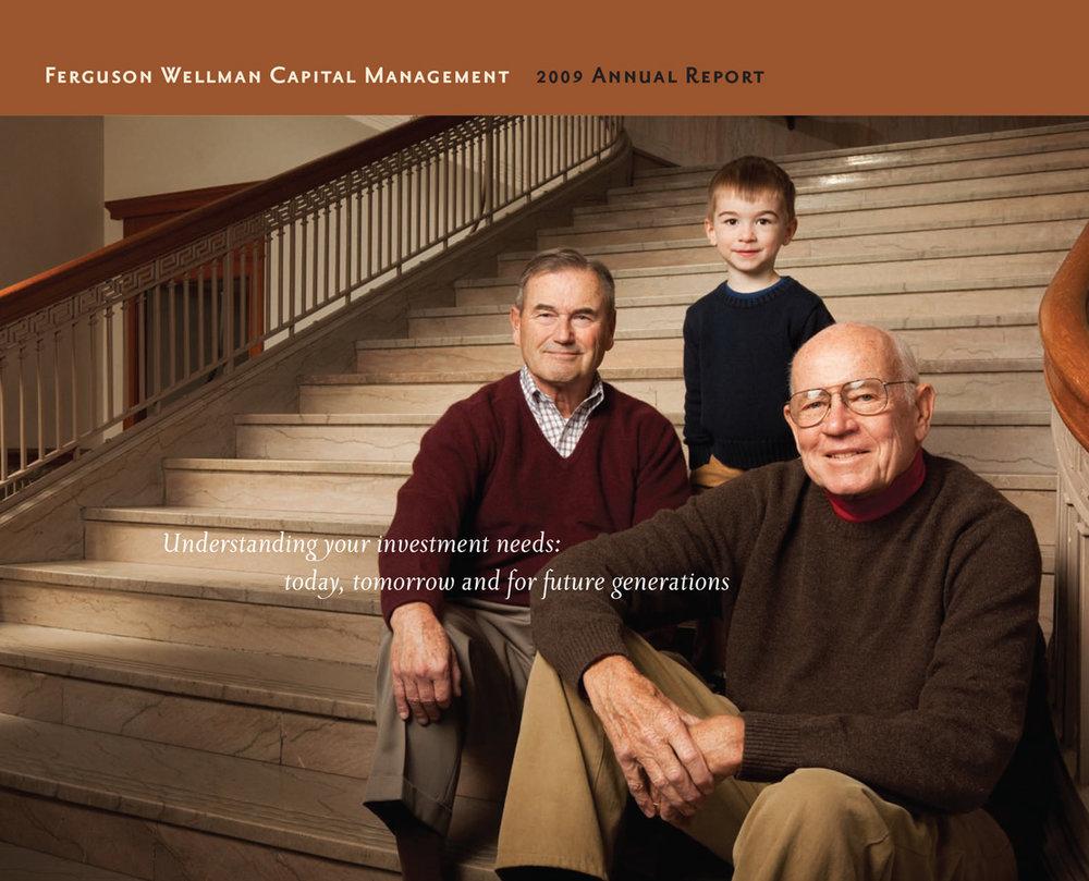 FW-AnnualReport-2009.jpg
