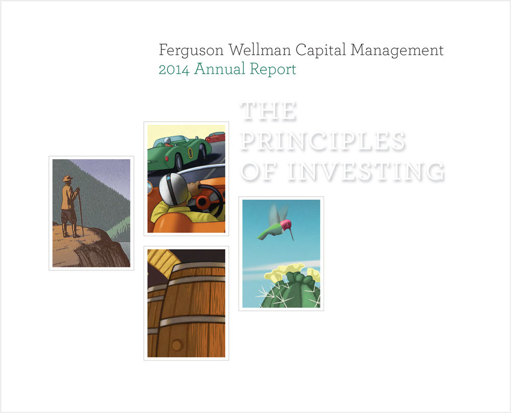 FW-AnnualReport-2014.jpg