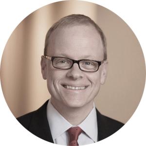 Versus Capital Update — Ferguson Wellman Capital Management
