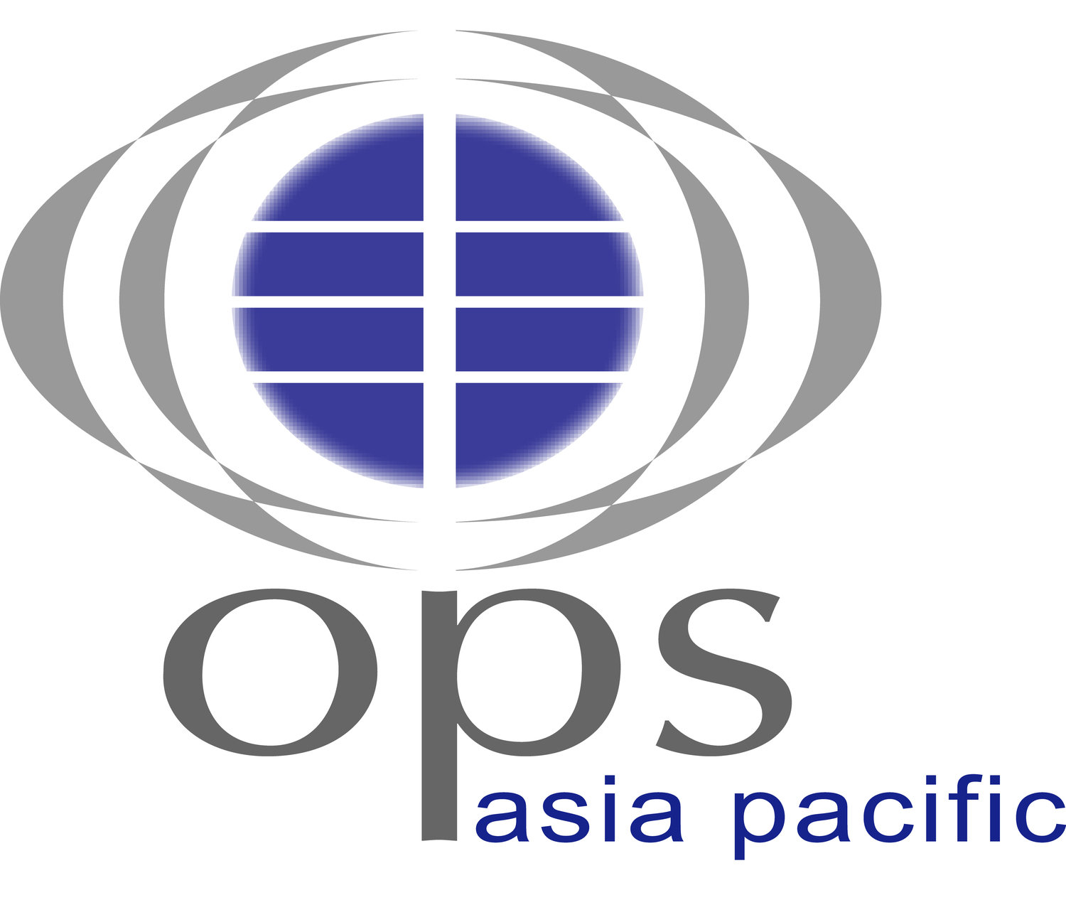 OPS Asia Pacific