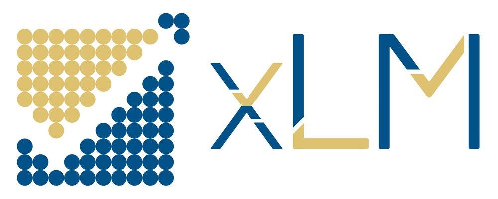 xlm-logo.jpg