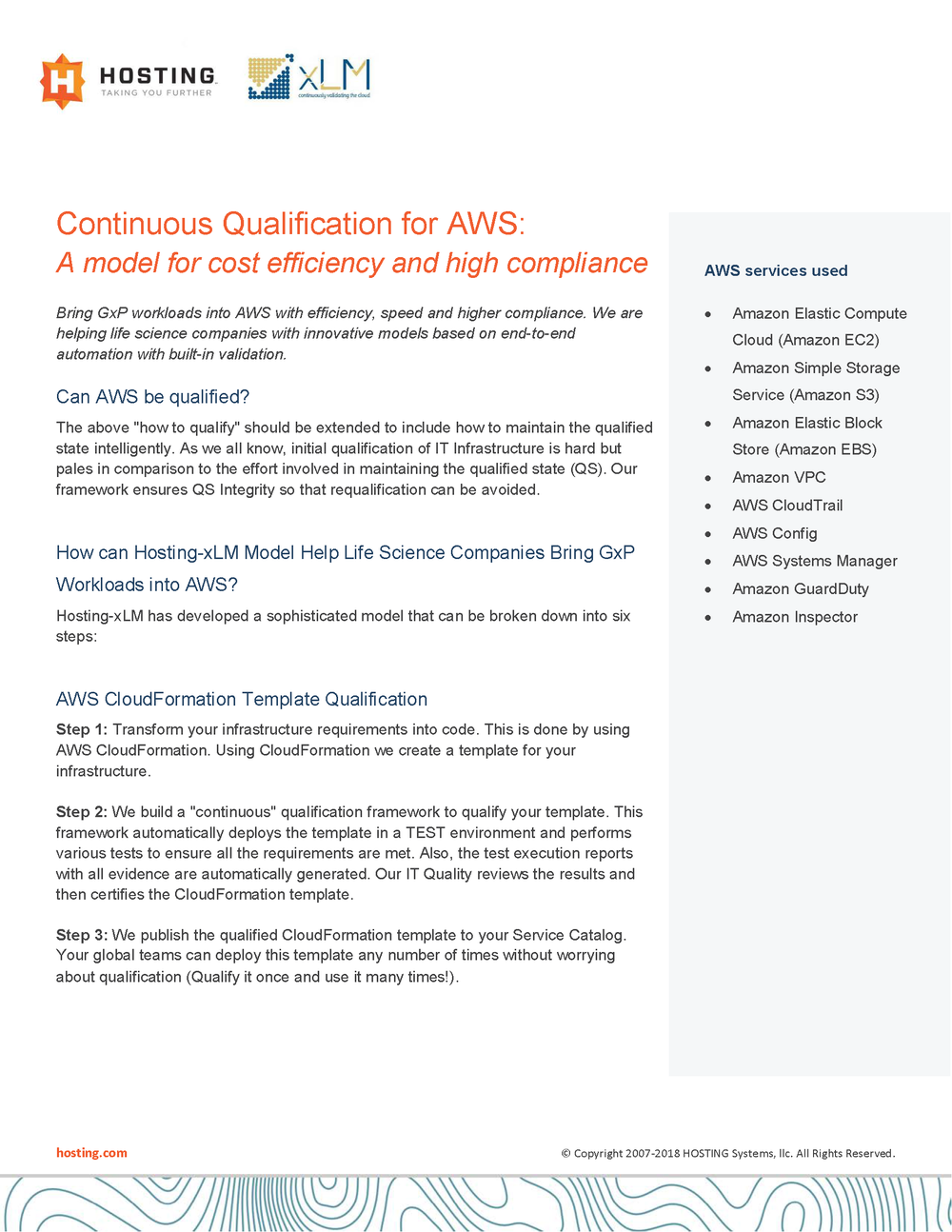 Continuous Qualification for AWS Step by Step Guide_Page_1.png