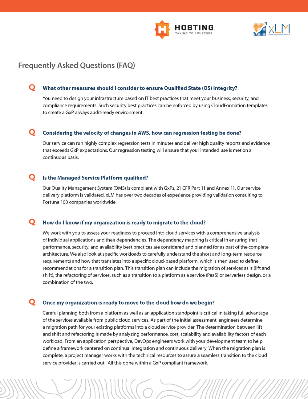 xLM-Hosting_Continuous_Qualification_FAQs_Page_2.png