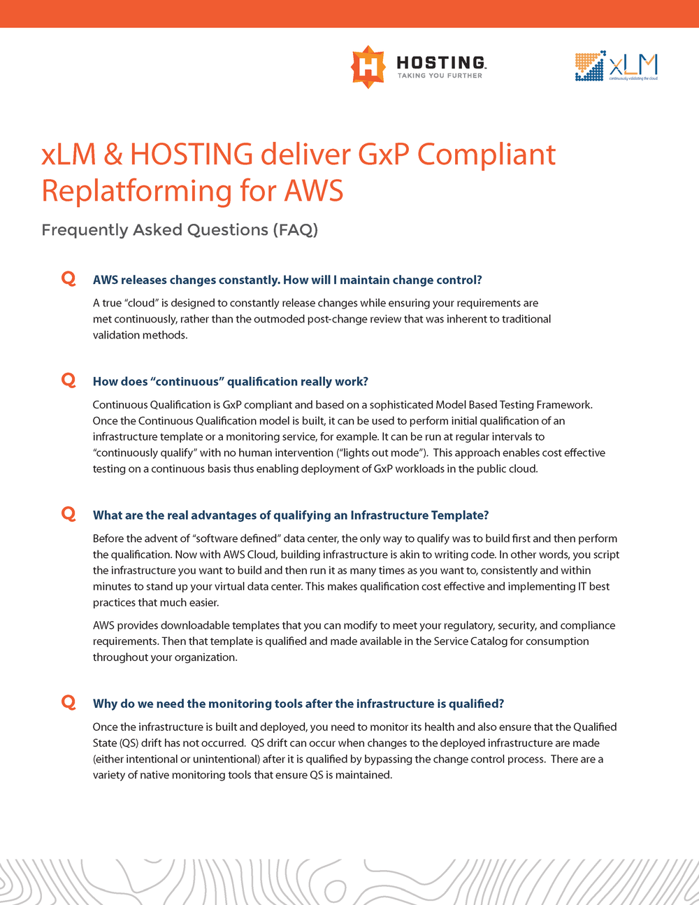 xLM-Hosting_Continuous_Qualification_FAQs_Page_1.png