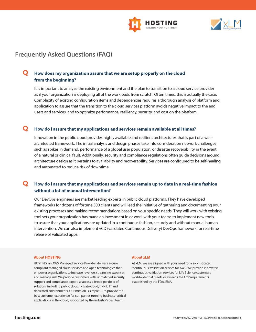 xLM-Hosting_Continuous_Qualification_FAQs_Page_3.png