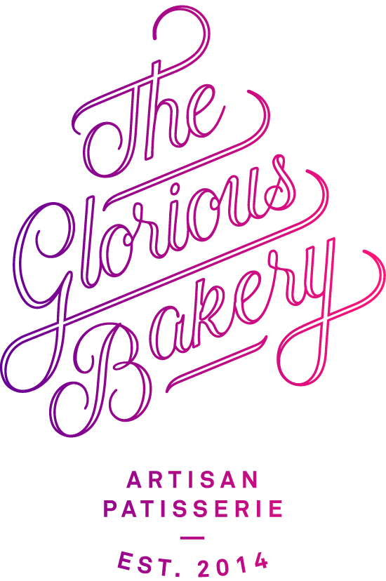 THE GLORIOUS BAKERY