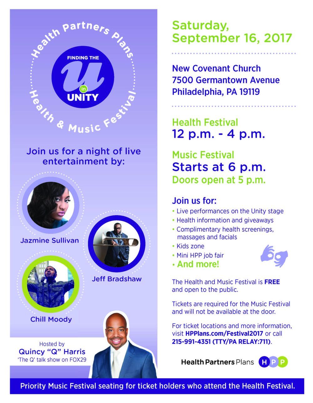 CC-2129-17 ASL FINAL Unity Health and Music Festival Flyer (2)_Page_1.jpg