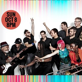 incognito-tickets_10-08-17_23_59a727ecf01d0.jpg