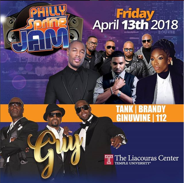 phillyspringjam.png