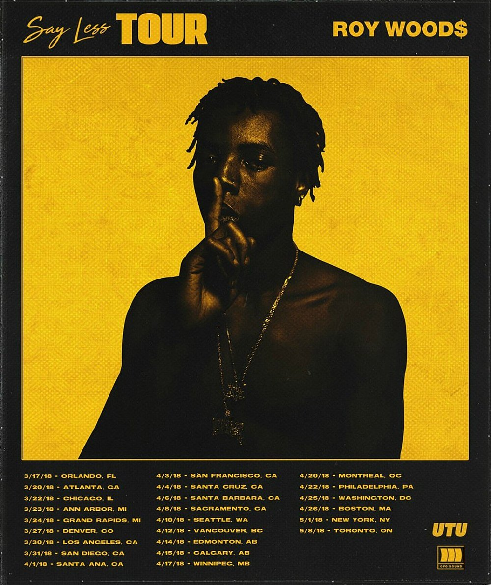 Roy-Woods-Say-Less-Tour-Poster-Full.jpeg