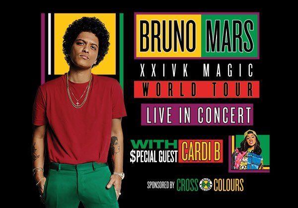 bruno-mars-cardi-b-tour-thatgrapejuice-600x419 (1).jpg