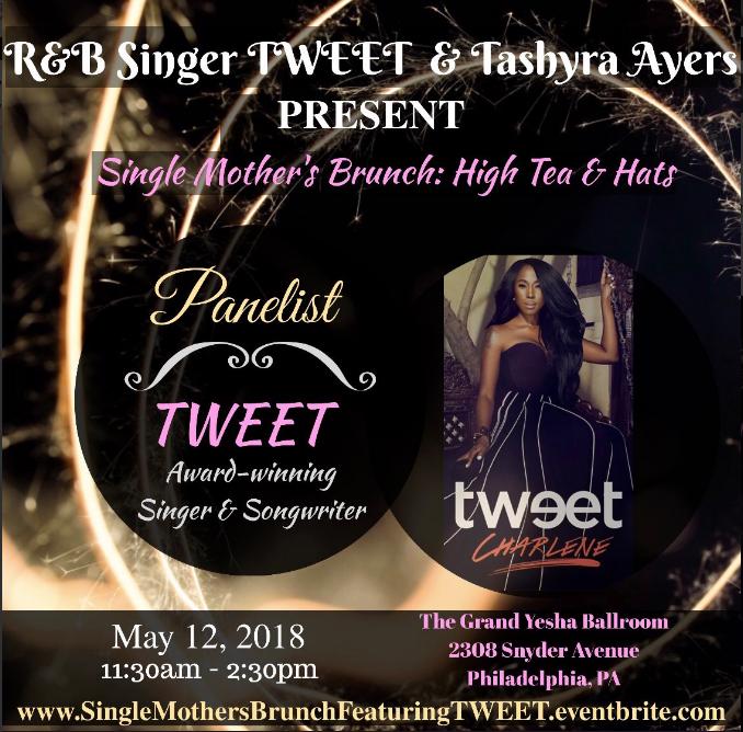 Tweet Tashyra.png
