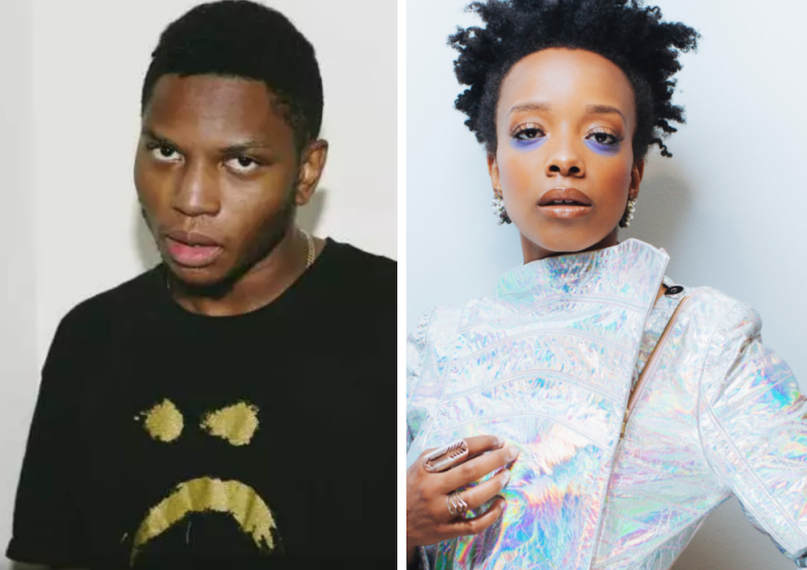 gallant-jamila-woods-tour-dates-2018.png