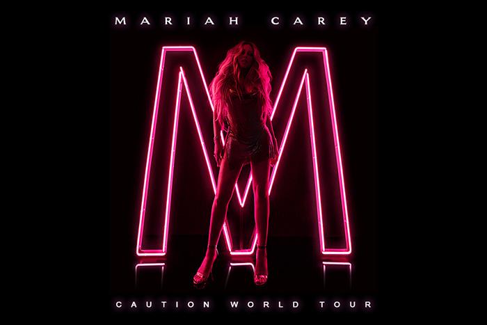 mariah-carey-caution-tour.jpg