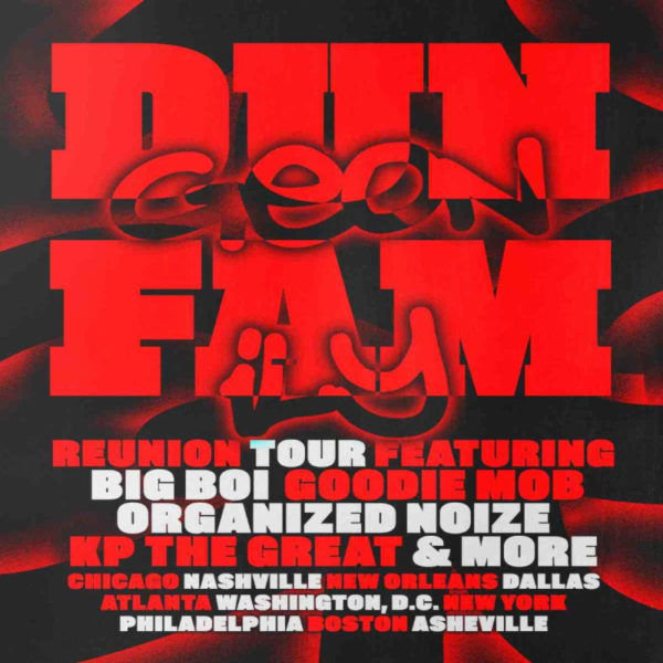 Dungeon-Family-Tour-Flyer-2019-600x600.jpg